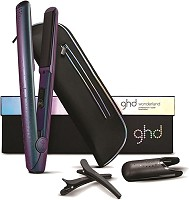 ghd V Wonderland Styler Set